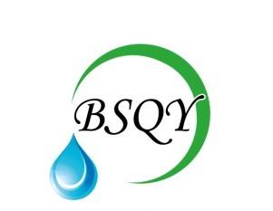 北京碧水清源科技发展有限公司