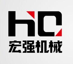 诸城市宏强平安彩票pa6.com厂