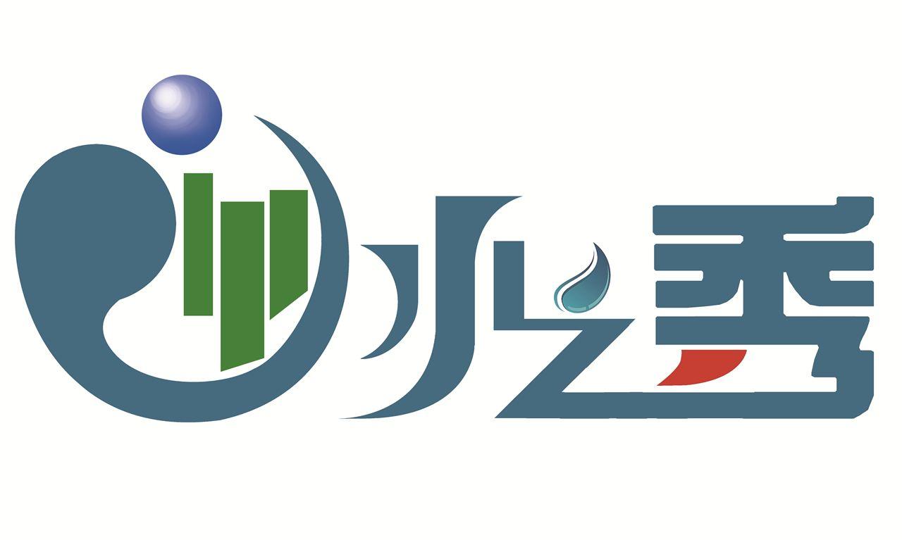 logo logo 标志 设计 矢量 矢量图 素材 图标 1280_767