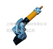 KTLY-32气动分离式钢带打包机,气动钢带捆扎机