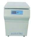 深圳LF-600低速大容量冷冻离心机/泉州自动平衡式离心机
