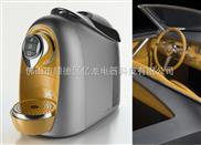 供应263Caffitaly系统全自动胶囊咖啡机