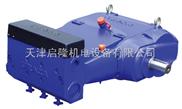 URACA高压柱塞泵,URACA试压泵