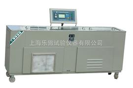 SY-1.5沥青标准延度仪主要参数
