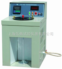 LNY-0621沥青标准粘度计主要技术