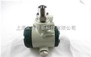 YY-YL601防爆数显型压力传感器,压力传感器防爆等级