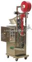 天津星火片剂自动包装机