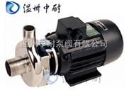 SFB型不锈钢耐腐蚀离心泵