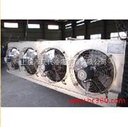 BDF高效節能新型空氣冷卻器