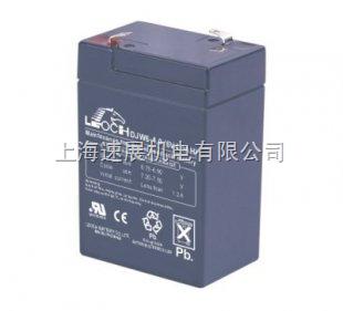 电子秤专用电池,电子秤专用电池详细资料-上海速展