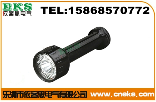 批发LED固态免维护强光电筒JW7500