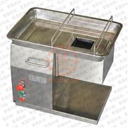 DHH-台式中型 猪肉片机 切羊肉片机 切肉片机