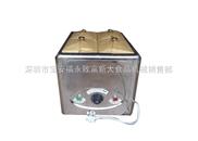 关东煮麻辣烫机|关东煮机价格|深圳关东煮机|关东煮加盟机械