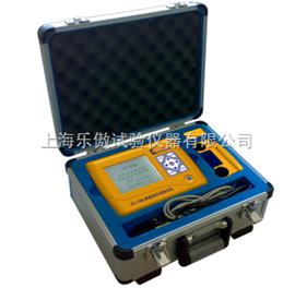 GTJ-RBL混凝土钢筋保护层测定仪