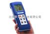 LumDetect-IATP快速檢測儀