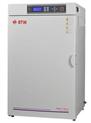 美国STIK 195升二氧化碳培养箱