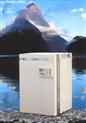 欧洲4150T气套式 二氧化碳培养箱