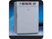 美国SHELLAB 2424-2/2-2型 二氧化碳培养箱