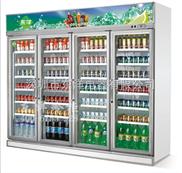 立式冷柜价格