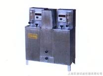 XB-0620型防火性能测定仪操作方法