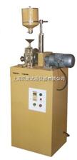 上海乐傲CM-B  无釉砖耐磨试验机产品特点