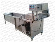 DH-32-药材清洗机,茶叶清洗机,叶菜清洗机,洗菜机