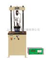 YZM-2路面材料强度试验机简介