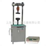 LD127路面材料强度试验机主要特点