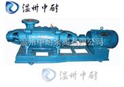 D型多级给水泵