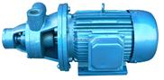 1W系锅炉给水泵