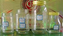 新型蜂蜜瓶5-8