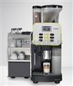 瑞士SCHAERER(雪莱)全自动咖啡机Coffee Vito