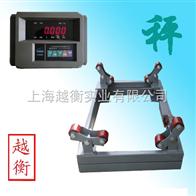 scs上海2吨钢瓶秤厂家,2T液氯钢瓶秤价格,2吨氯气钢瓶秤生产