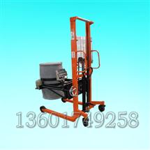 DCS-XC-L油桶秤搬运车