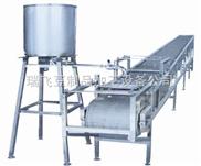 上海乳制品设备供应厂家