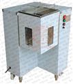 DHJ-A肉类切片切丝机