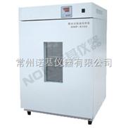 供应隔水式电热恒温培养箱GHP-9080  厂家/价格/参数
