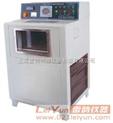 进口压缩机蜡含量仪,雷韵销售 WSY-010沥青蜡含量测定仪(自动型)