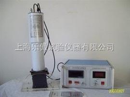 上海乐傲多角度反光标志逆反射系数测试仪结构