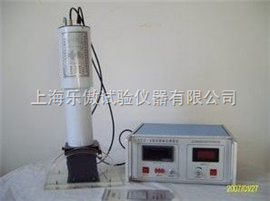 STT-101A多角度反光標志逆反射測試儀
