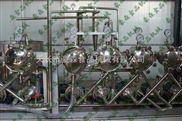 hs-71-Z好的半自动红薯加工机械之一