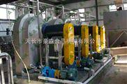hs-72-安徽省红薯淀粉加工机械