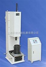 上海乐傲DZY-3多功能电动击实仪技术参数