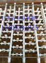 洗碗机网带/厂家直销订做各种洗碗机网带