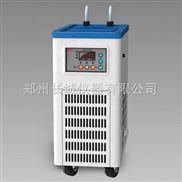 實驗室循環水冷卻器