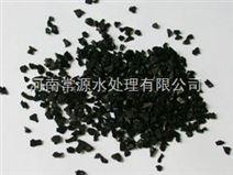 葫芦岛椰壳活性炭
