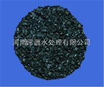 鄂尔多斯椰壳活性炭