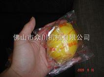 水果包装平安彩票网秒速赛车