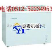 保鲜冷藏设备 单温圆弧玻璃门冷柜哪里有卖