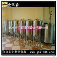 專業研制生產廠家現釀啤酒設備供應